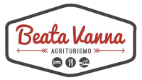 Agriturismo Beata Vanna