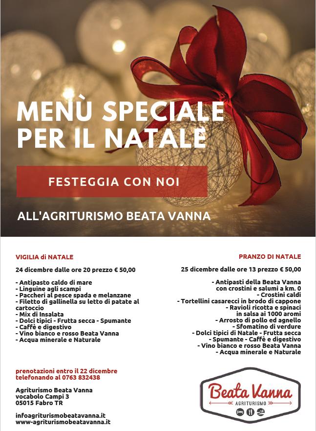 natale_2018_agriturismo_beata_vanna