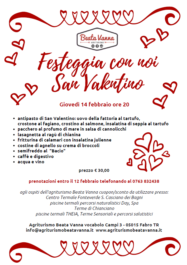 san_valentino_2019
